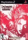 Forgotten Realms: Demon Stone'