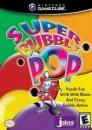 Super Bubble Pop