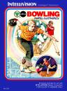 PBA Bowling