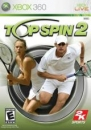 Gamewise Top Spin 2 Wiki Guide, Walkthrough and Cheats