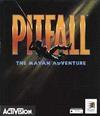 Pitfall: The Mayan Adventure