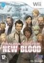 Trauma Center: New Blood on Wii - Gamewise