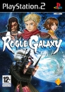 Rogue Galaxy for PS2 Walkthrough, FAQs and Guide on Gamewise.co