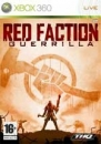 Red Faction: Guerrilla for X360 Walkthrough, FAQs and Guide on Gamewise.co