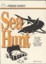 Sea Hunt