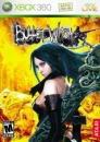 Bullet Witch [Gamewise]