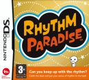 Rhythm Heaven [Gamewise]