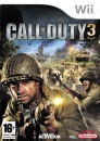 Call of Duty 3 for Wii Walkthrough, FAQs and Guide on Gamewise.co