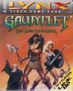 Gauntlet: The Third Encounter