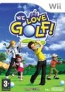 We Love Golf! | Gamewise