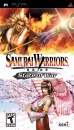 Samurai Warriors: State of War Wiki - Gamewise