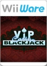 V.I.P. Casino: Blackjack'