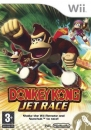Donkey Kong Barrel Blast on Wii - Gamewise