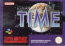 Illusion of Gaia on SNES - Gamewise
