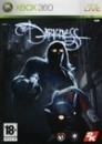 The Darkness for X360 Walkthrough, FAQs and Guide on Gamewise.co