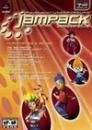 Jampack Summer 2002
