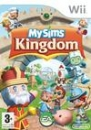 MySims Kingdom [Gamewise]