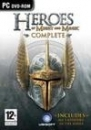 Heroes of Might and Magic Complete Edition