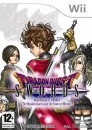 Dragon Quest Swords: The Masked Queen and the Tower of Mirrors Wiki on Gamewise.co