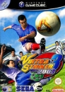 Gamewise Virtua Striker 2002 Wiki Guide, Walkthrough and Cheats