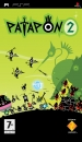 Patapon 2 for PSP Walkthrough, FAQs and Guide on Gamewise.co