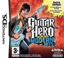 Guitar Hero On Tour: Modern Hits on DS - Gamewise