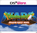 Dragon Quest Wars
