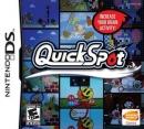QuickSpot
