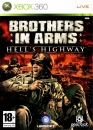 Brothers in Arms: Hell's Highway for X360 Walkthrough, FAQs and Guide on Gamewise.co