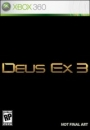Deus Ex 3(duplicate) boxart
