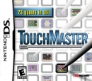 Gamewise TouchMaster Wiki Guide, Walkthrough and Cheats