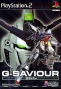 G-Saviour Wiki - Gamewise