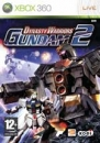 Dynasty Warriors: Gundam 2 [Gamewise]