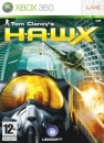 Tom Clancy's HAWX [Gamewise]