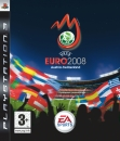 UEFA Euro 2008 Austria-Switzerland for PS3 Walkthrough, FAQs and Guide on Gamewise.co