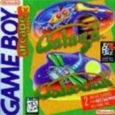 Arcade Classic 3: Galaga / Galaxian