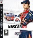 NASCAR 09 [Gamewise]