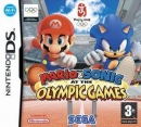 Gamewise Mario & Sonic at the Olympic Games Wiki Guide, Walkthrough and Cheats