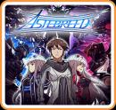 Astebreed