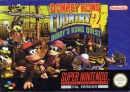 Gamewise Donkey Kong Country 2: Diddy's Kong Quest Wiki Guide, Walkthrough and Cheats