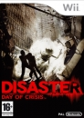 Disaster: Day of Crisis for Wii Walkthrough, FAQs and Guide on Gamewise.co