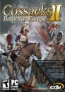 Cossacks II Battle for Europe