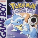 Pokemon Red / Green / Blue Version | Gamewise