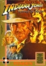 Indiana Jones and the Temple of Doom (Tengen)