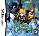 Gamewise Etrian Odyssey Wiki Guide, Walkthrough and Cheats