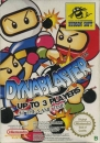 Gamewise Bomberman II Wiki Guide, Walkthrough and Cheats