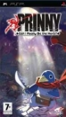 Prinny: Can I Really Be the Hero? for PSP Walkthrough, FAQs and Guide on Gamewise.co