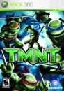TMNT for X360 Walkthrough, FAQs and Guide on Gamewise.co