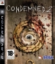 Condemned 2: Bloodshot on PS3 - Gamewise
