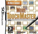 TouchMaster 2 on DS - Gamewise